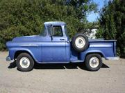 chevrolet pickups Chevrolet Other Pickups 3100, Apache, Task Force, V8,