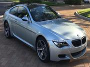 Bmw Only 30095 miles BMW: M6 M6 Coupe